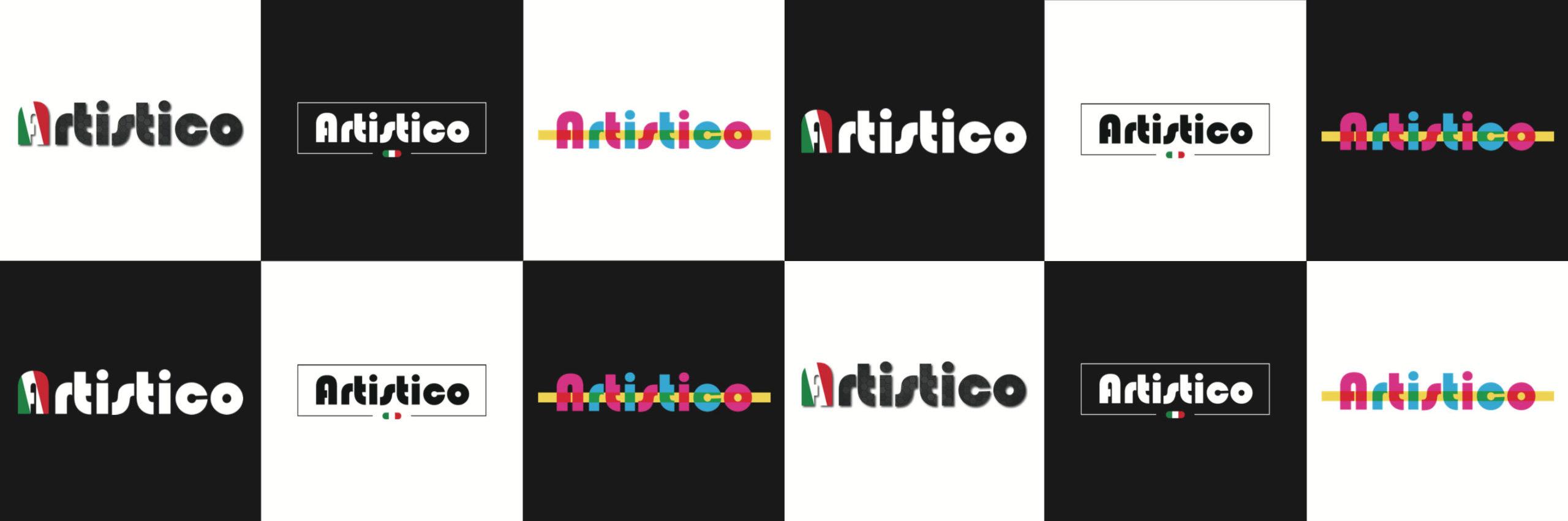 Logo-artistico-2