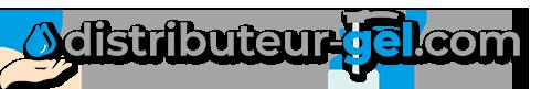 logo-distrib-gel-ombre