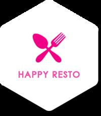 logo-happy-resto