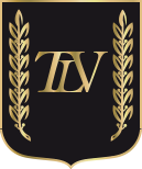 logoTLV