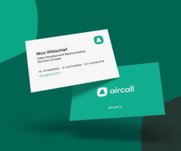"Aircall<a href=""http://viiiiite-prod.com/tl62783-ovh/index.php/aircall/"">"