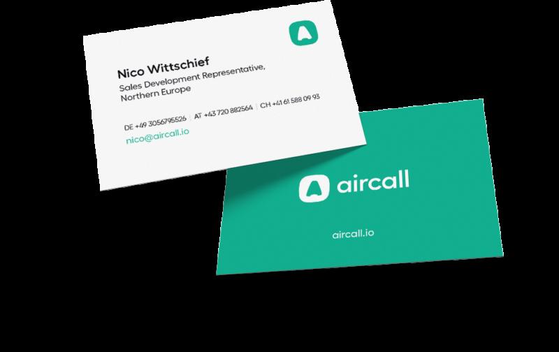 CDV-AirCall2