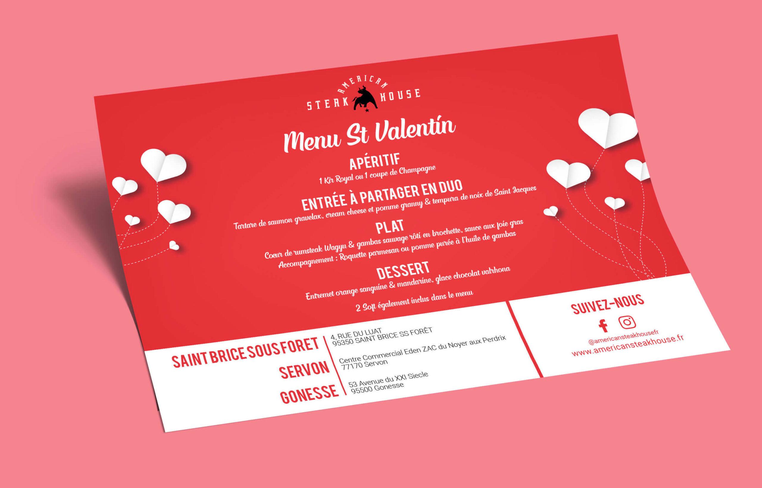 "Mockup-Menu-st-valentin2<a href=""http://viiiiite-prod.com/tl62783-ovh/wp-content/uploads/2020/08/ASH-MENU2.jpg"">"