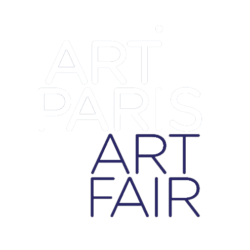 logo-Art-Paris