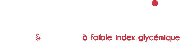 logo-belles-envies