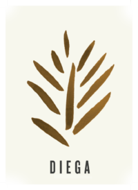 diega_logo